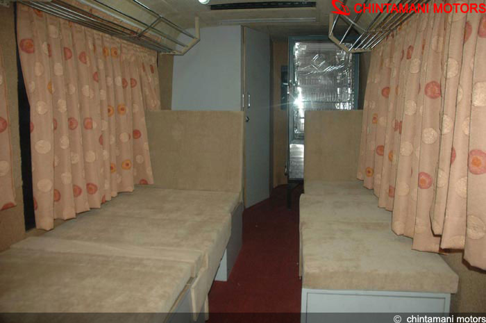 Hi Tech Ambulance Ambulance Ambulance Manufacturers In